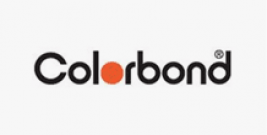 colorbond partner Melbourne